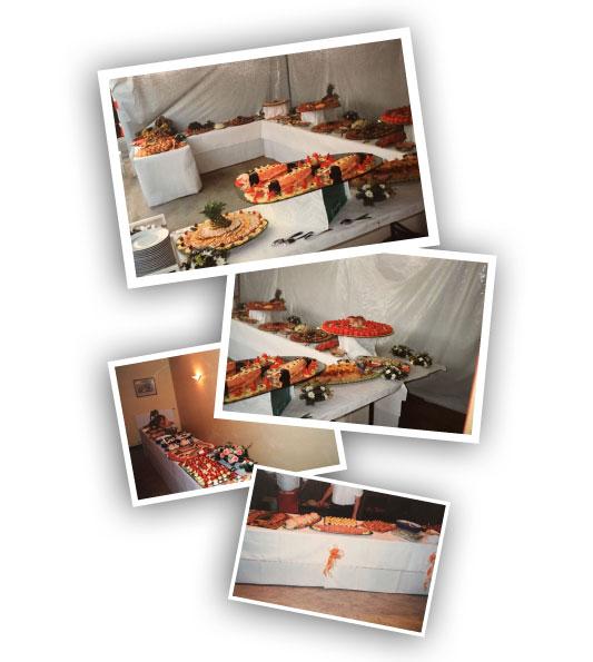 Geschiedenis_Traiteur-Renilde_catering-thuis_eigenweijers-website