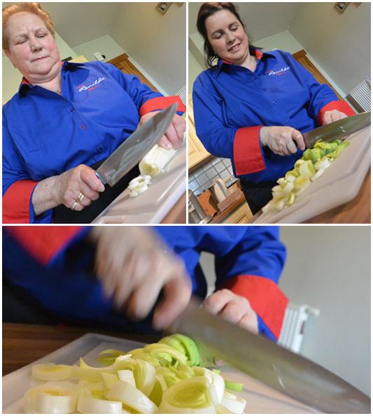 Over-Traiteur-Renilde_verse-producten-primeur-aan-huis_grootmoeders-keuken_moeder-dochter